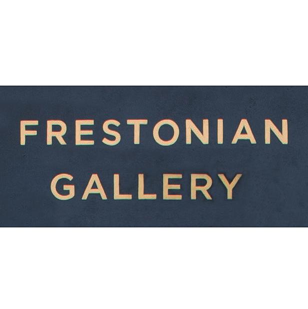 Frestonian Gallery