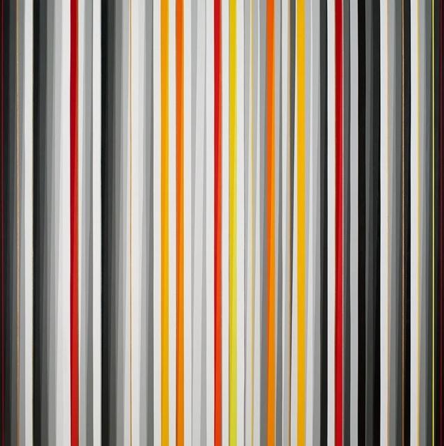 Gabriele Evertz, 'After-Light', 2016, SPONDER GALLERY