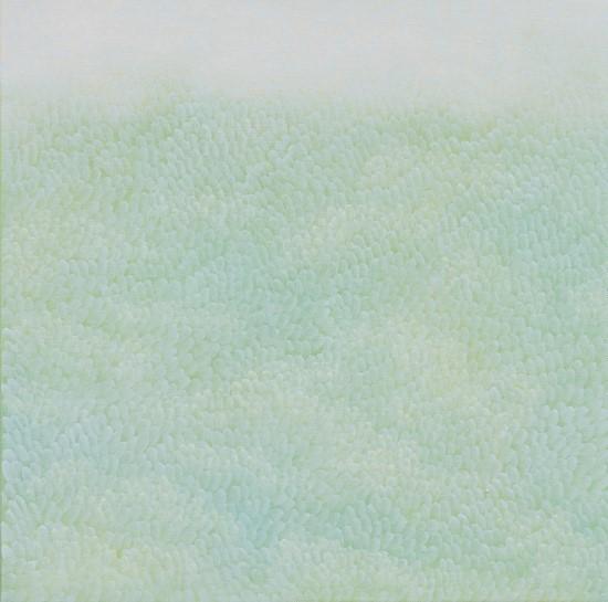 , 'Dimly III,' 2017, ART MORA