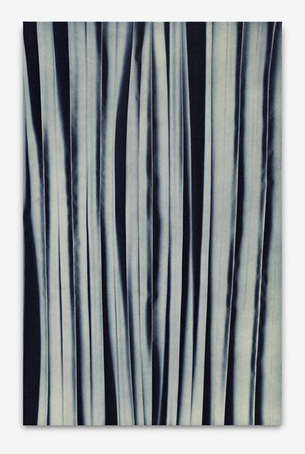 , 'BP_1614,' 2014, Vigo Gallery