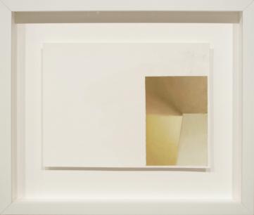 , 'Dibujo CGAC 16,' 2006, Cristina Guerra Contemporary Art