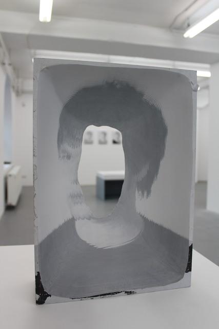 , 'Untitled ,' , Galerie Heike Strelow