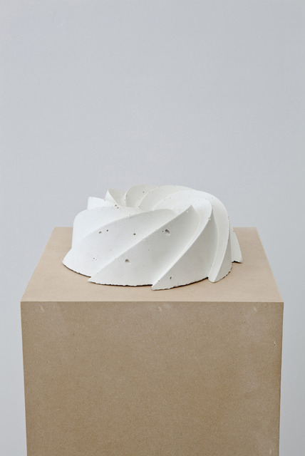 , 'Untitled #12,' 2011, Gagosian