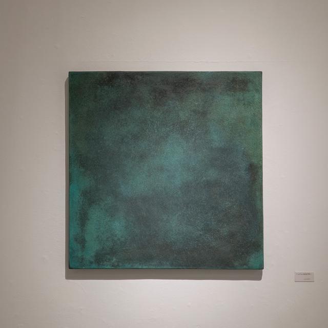 , 'Untitled,' 2018, Gallery NAO MASAKI