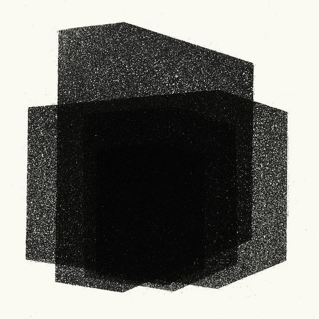 Antony Gormley, 'Matrix II', 2016, Alan Cristea Gallery