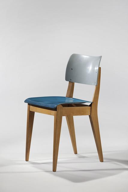 , 'Chair,' 1951, Demisch Danant