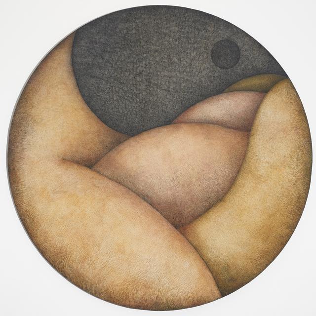 , 'Recurring Dream (Sueño recurrente),' 1977, Henrique Faria Fine Art