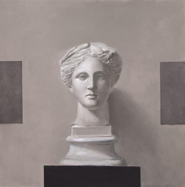 , 'Untitled,' ca. 2004, Jason McCoy Gallery