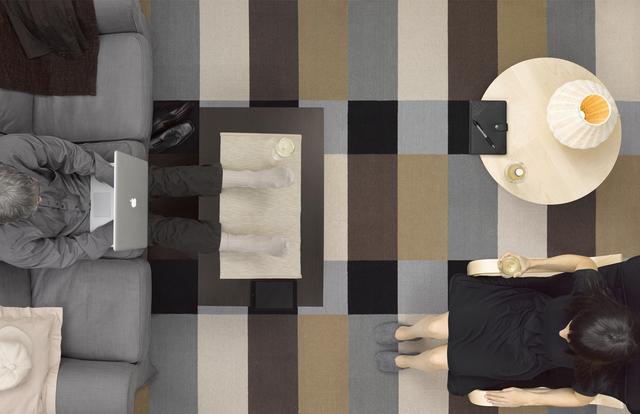 , 'Cocoon,' 2015, Winston Wächter Fine Art