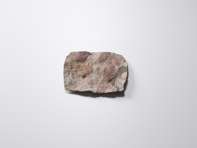 , 'Dish,' ca. 1984, Oxford Ceramics Gallery