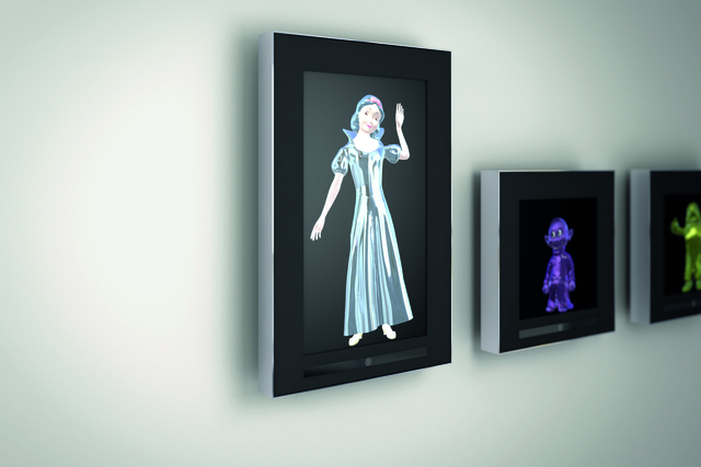 , 'Snow White And The Seven Dwarfs | Full Set,' 2015, Priveekollektie Contemporary Art | Design