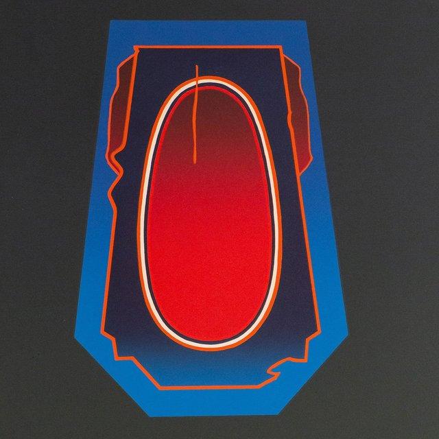Deborah Remington, 'Kalat', 1975, Print, Color Lithograph, Caviar20
