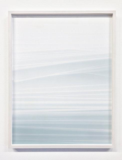 , 'Form #5,' 2016, Spencer Brownstone Gallery