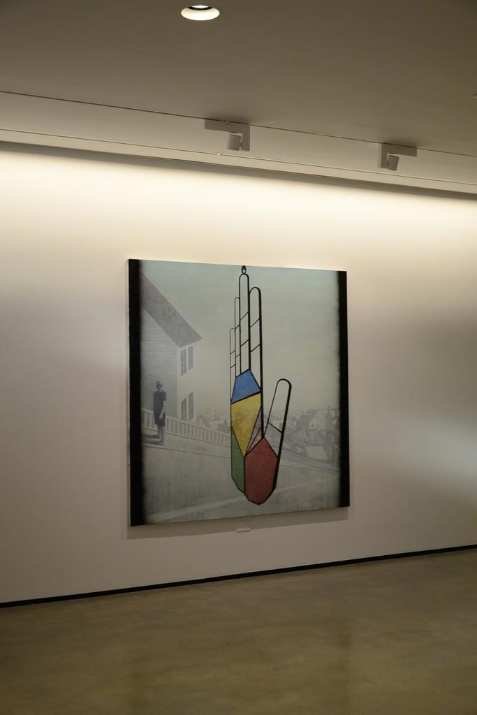 Through the Frame   C24 Gallery   Artsy
