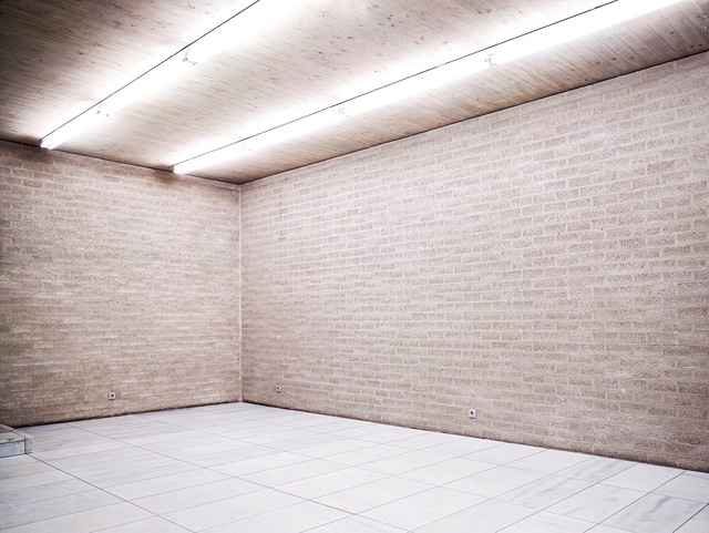 , 'Schmela Haus Düsseldorf I 2011,' 2011, Sean Kelly Gallery