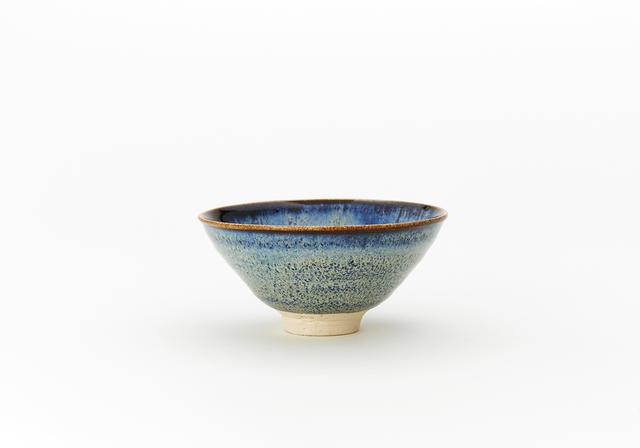 Kimura Moriyasu, 'Tenmoku COSMOS', 2013, Sokyo Gallery