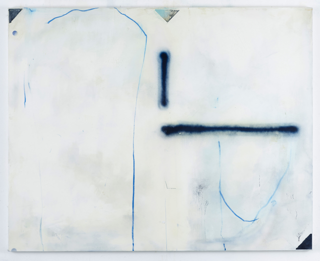 Sam Lock, 'At some point', 2019, Cadogan Contemporary