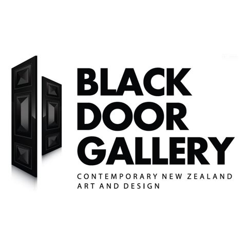 Black Door Gallery
