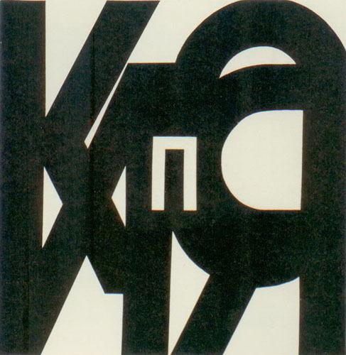 , 'Serie Kopie,' 2007, Mai 36 Galerie