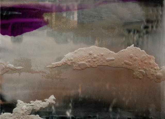 Darío Urzay, 'Frost frame-Rania', 2018, Galeria Maior