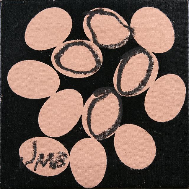 Andy Warhol, 'Eggs', ca. 1982-1985, Rago