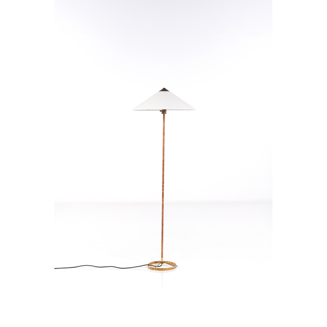 Paavo Tynell, '9630 Model Lamp', PIASA
