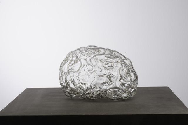 , 'Untitled (Brain),' 2009, Grieder Contemporary