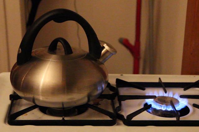 , 'Teapot,' 2011, Galerist