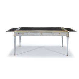 Louis XVI Desk Model V-60, John Vesey Inc., New York