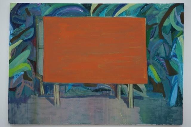 , 'Untitled,' 2015, Mindy Solomon Gallery