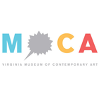 Virginia Museum of Contemporary Art