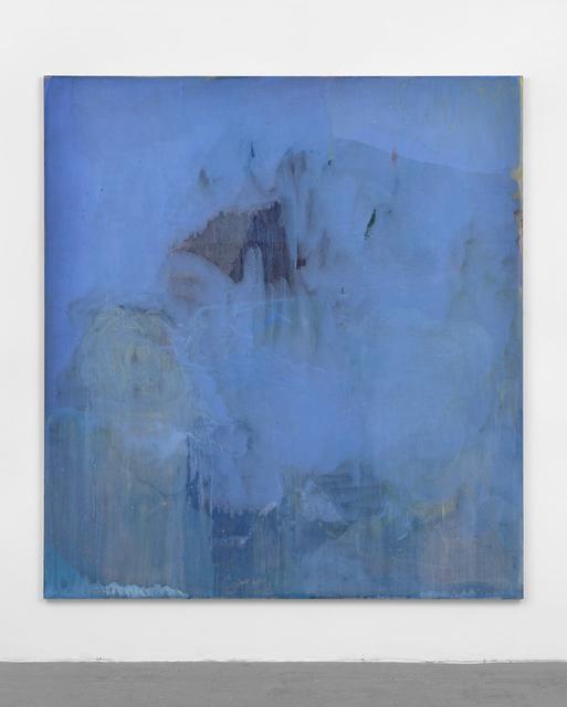 Victoria Morton, 'Memory Boy', 2015, Sadie Coles HQ