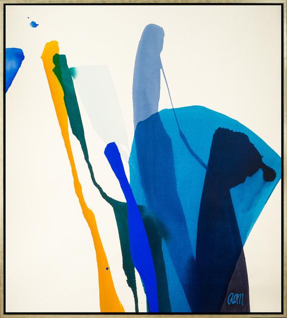 , 'Connection Between Us,' , Merritt Gallery