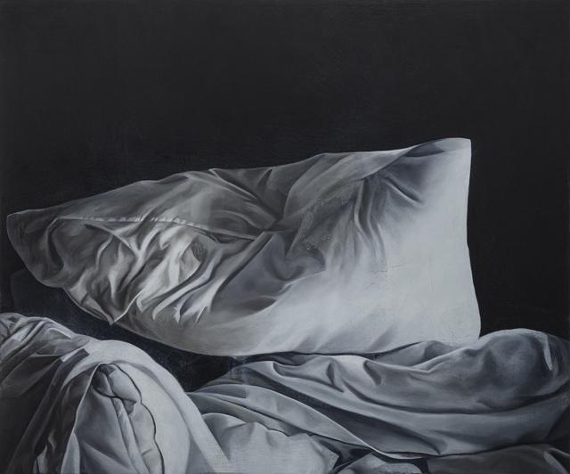 , 'A New Fall #29,' 2019, Marloe Gallery