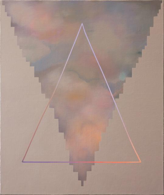 , 'Nineteeneightynine,' 2015, Ruttkowski;68