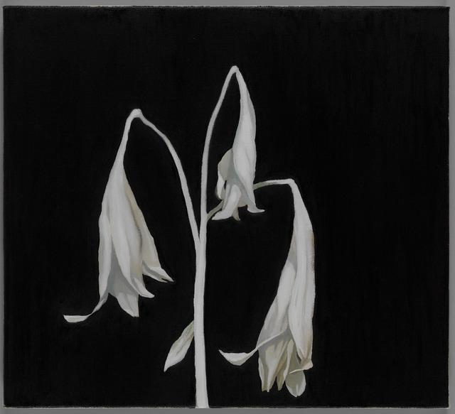 Glenn Sorensen, 'Days', 2008, Corvi-Mora