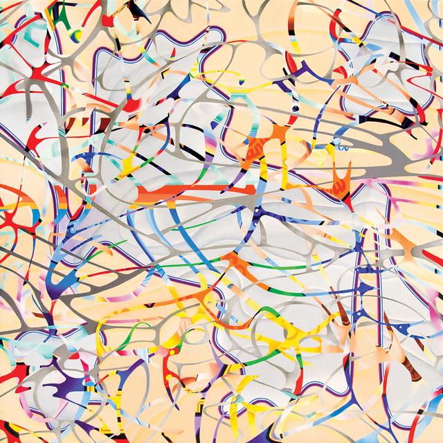 , 'Animal Cracker,' 2011, Francis M. Naumann Fine Art