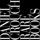 Daniel Crouch Rare Books
