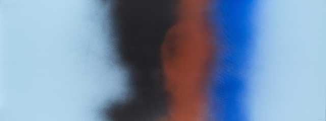 , 'T1982-E4,' 1982, Simon Lee Gallery