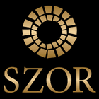 Szor Collections