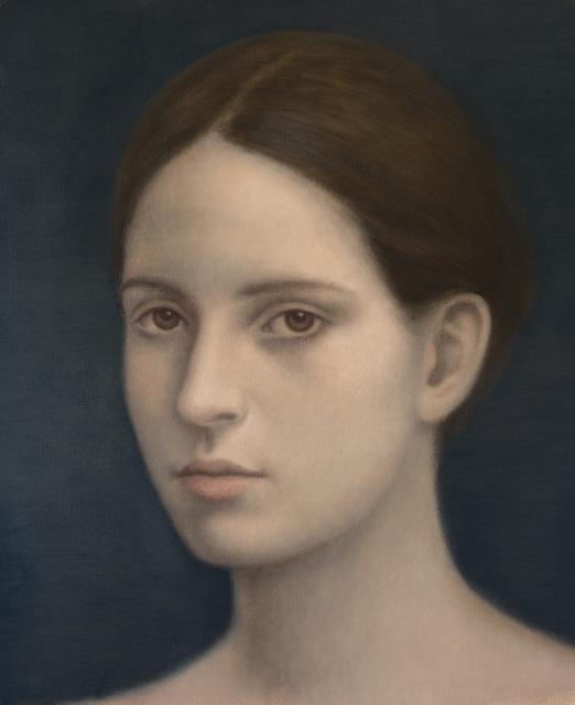 , 'Azul Berlin,' , Nüart Gallery
