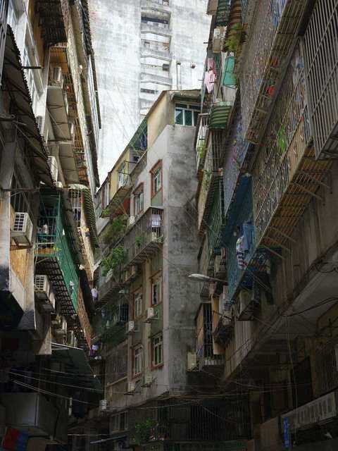 Nuno Cera, 'Hora Certa #7 (Macau)', 2018, Galeria Miguel Nabinho