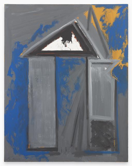 , 'The House of Atreus,' 1968-75 / ca. 1990, Ameringer | McEnery | Yohe