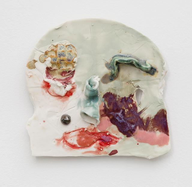 Jennie Jieun Lee, 'Sloth', 2015, MARTOS GALLERY