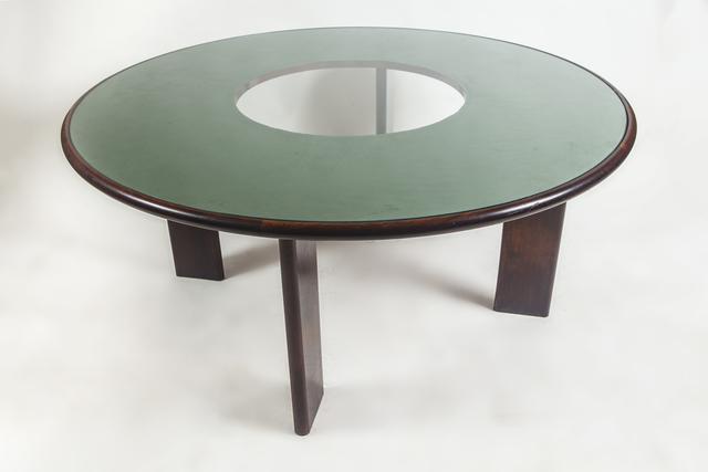 , 'Dining Table,' ca. 1960, Mercado Moderno