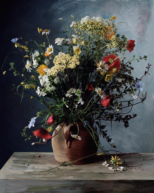 , '1866,' 2012, Yancey Richardson Gallery