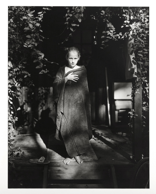 Jock Sturges, 'Rita, Northern California', 1996, Chiswick Auctions