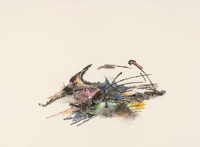 , 'Untitled,' 2006, ARCHEUS/POST-MODERN
