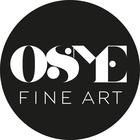 OSME Gallery