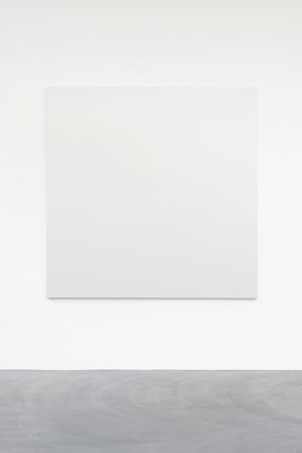 , '(S 5.9) 98.22 12/09/95,' 1995, Bartha Contemporary